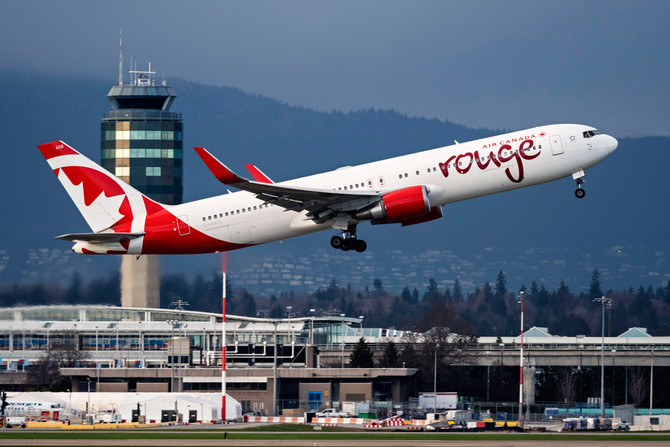 Air Canada Announces Service to Quito from Toronto