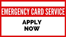 EMERGENCY CARD SERVICE.png