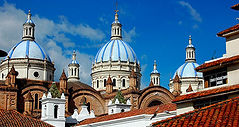 Cuenca, visas, residency, ecuaassist, attorney, gringotree, gringopost, international living