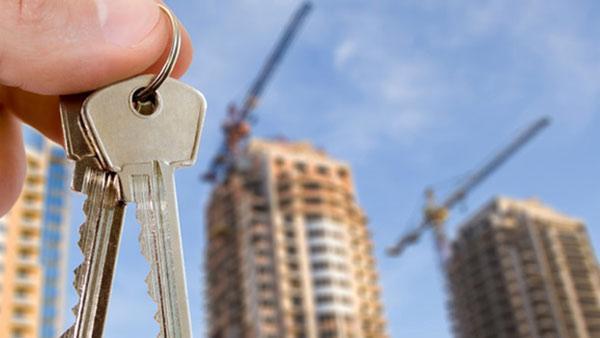 New Regulations on Condominium Ownership