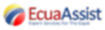 EcuaAssist, ecuassist, ecua assist, ecua asist, ecuador, legal, visas, cedulas, real estate, translation, attorney, cuenca, quito, manta, bahia de caraquez, pacific coast, andes, retire, invest, 65, consulting, advising, what to do,