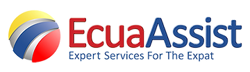 EcuaAssist, ecuassist, ecua assist, ecua asist, ecuador, legal, visas, cedulas, real estate, translation, attorney, cuenca, quito, manta, bahia de caraquez, pacific coast, andes, retire, invest, 65, consulting, advising, what to do,