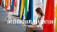 INTERNATIONAL CONVENTION VISA ECUADOR.pn