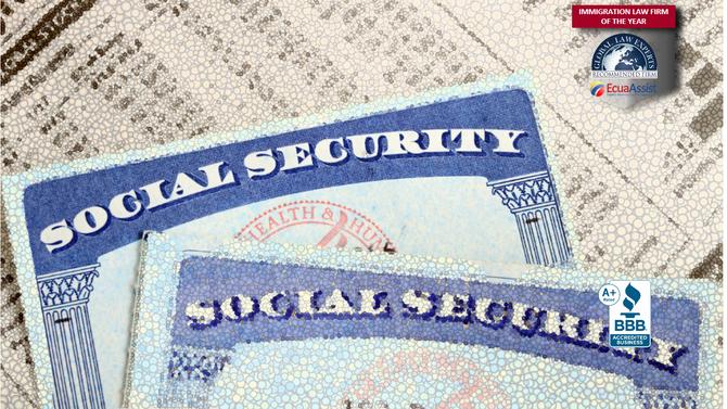 Social Security Benefits Payable in Ecuador