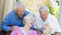 Benefits for Seniors in Ecuador