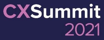 CX Summit 2021.jpg