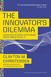 Innovators Dilemma.jpg