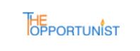 Opportunist Logo.PNG