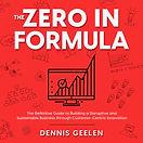 Dennis Geelen audiobook.jpg