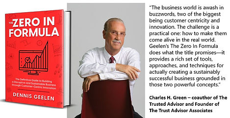 Charles H Green - Quote and Pic.JPG