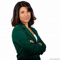 Jessica Correa.jfif