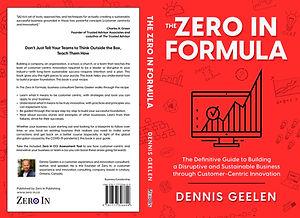 Dennis Geelen Book.jpg