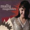 Mallu Magalhães 2009.jpg