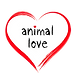 AnimalLove no background.png