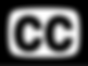 1200px-Closed_captioning_symbol.svg.png