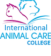 iacc college logo.png