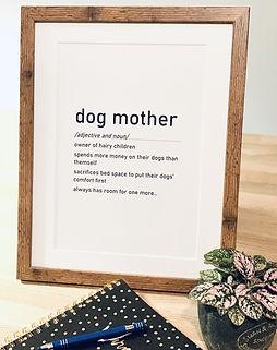 dog mother 1.jpg