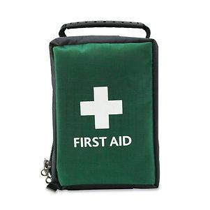 first aid bag.jpg