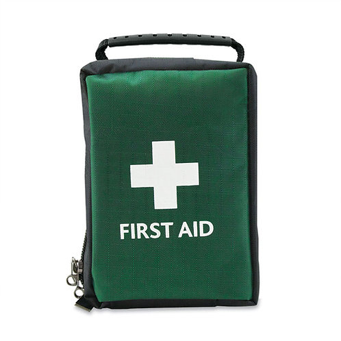 Reliject first-aid bag