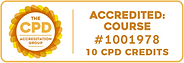 online cpd logo.png