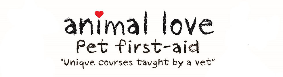 animal love pet first aid logo cropped 1