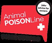 animal-poisonline-logo.png