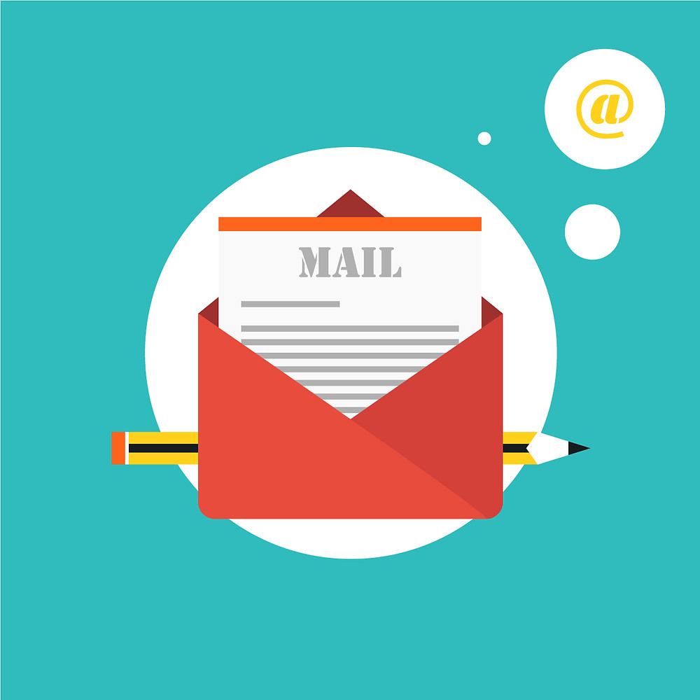 Subject Lines are critical to marketing your product!