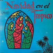 Various Artists / Navidad en el Tropico