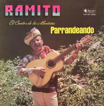 Ramito / Parrandeando