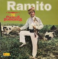 Ramito / 78 Pueblos Borincanos