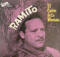 Ramito / El Cantor de la Montaña Vol. 3