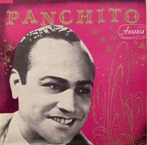 Panchito / Vol. 1
