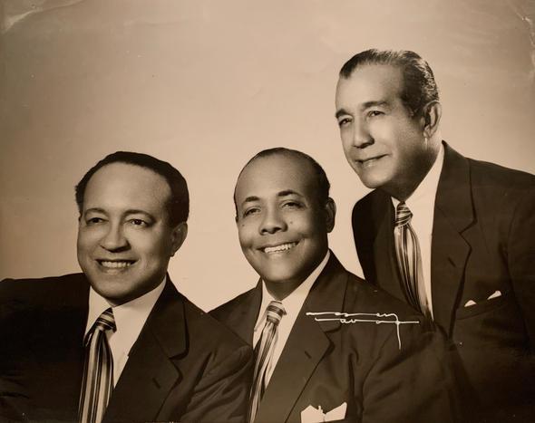 trio .JPG