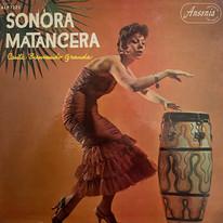 Sonora Matancera / Años Dorados Cubanos