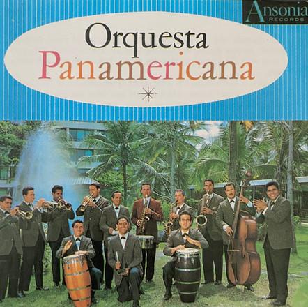 Orquesta Panamericana / Orquesta Panamericana