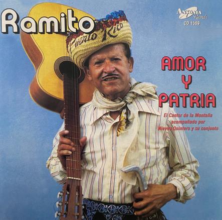 Ramito / Amor Y Patria