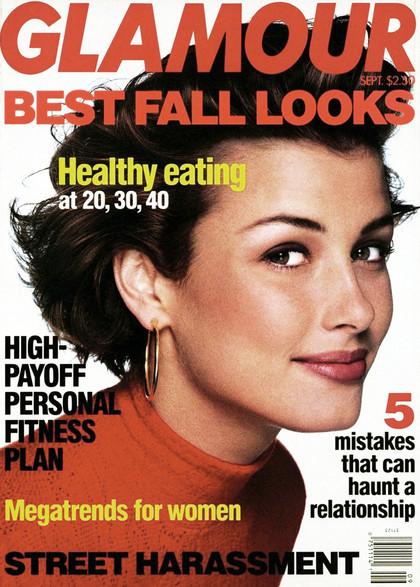 Y glamour-september-1992-main-1.jpg