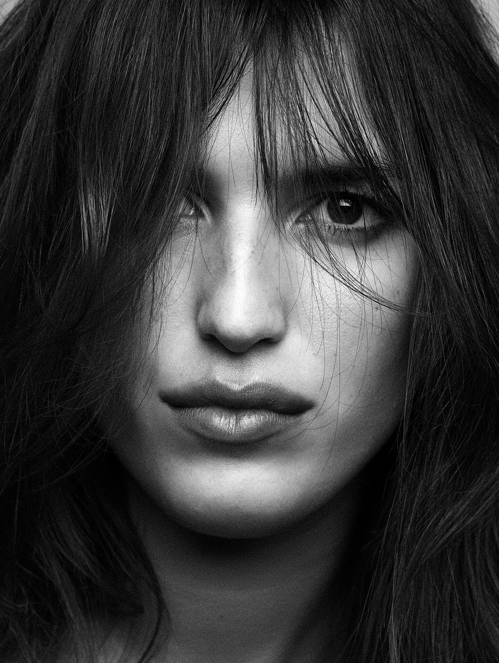 Jeanne Damas/L'Officiel