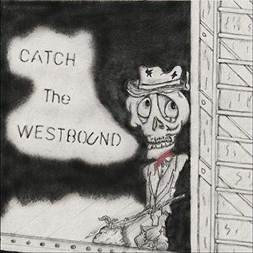 catch_the_westbound.jpg
