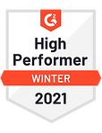 Medal High Performer 2021.png