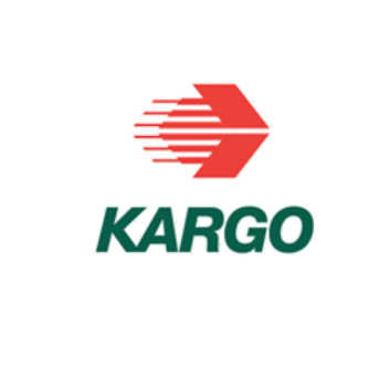 IDU delivers inclusive, accurate budgets at Kargo Group