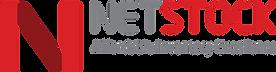 Netstock Logo.png