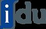 IDU Budgeting, Forecasting, Reporting, Analytics