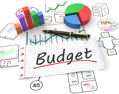 Adapt or Die – The Evolution of Budgeting