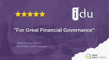 _For Great Financial Governance_ (1)-min