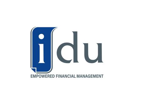 idu-Concept Version 5 – Tips & Tricks Part 3