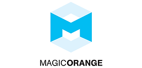 MagicOrange.png