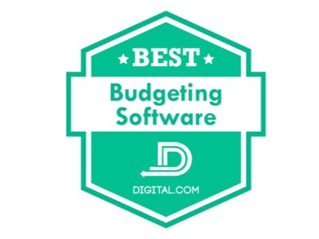 IDU selected as one of the best budgeting solutions for 2021.
