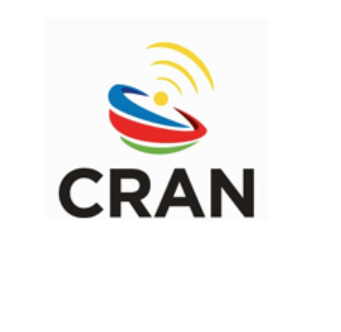 CRAN highly recommends IDU