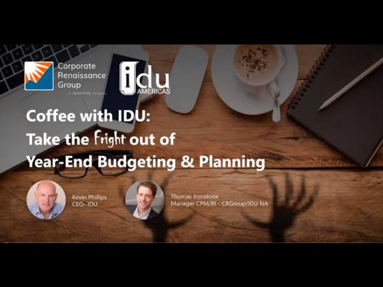 coffee with IDU thumbnail.jpg